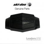 Ski-Doo-New-OEM-Handlebar-Pad-Steering-506152192-MXZ-Renegade-Summit-TNT-Tundra-9.jpg