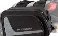 "Tour-Master-Select-Motorcycle-Saddlebag-Black-15""-L-x-5-5""-W-x-11""-H-20.jpg"