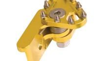 Tusk-Aluminum-Brake-Pedal-Replacement-Toe-Tip-Yellow-Fits-Yamaha-YZ450F-2006-2018-24.jpg