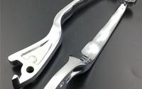 XKH-Group-Motorcycle-Chromed-Brake-Clutch-Skull-Hand-Levers-Fit-for-Suzuki-Intruder-800-1400-1500-new-45.jpg