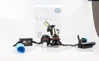 9007-LED-Headlight-Bulbs-Conversion-Kits-AUTO-DN-HB5-6400lm-6000K-Cool-White-LED-Headlight-DRL-Kit-35.jpg