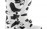 Alpinestars-Adult-MX-Tech-5-Motocross-Boots-White-Size-11-43.jpg