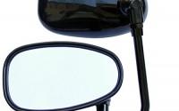 Black-Oval-Rear-View-Mirrors-for-2003-Yamaha-V-Star-650-XVS650AT-Silverado-30.jpg