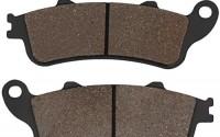 Cyleto-Front-Rear-Brake-Pads-for-Honda-Varadero-1000-XL1000-XL-1000-1999-2000-2001-2002-2003-2004-2005-2006-14.jpg