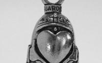 GUARDIAN-BELL-CLADDAGH-For-Harley-Davidson-irish-heart-hands-crown-gremlin-mod-dyna-motorcycle-fxr-custom-triumph-heritage-sportster-chopper-1200-iron-880-vulcan-goldwing-honda-yamaha-kawasaki-sport-street-road-warrior-37.jpg