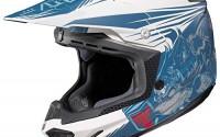 HJC-CL-X7-El-Lobo-Off-Road-Motocross-Helmet-MC-2F-Medium-34.jpg