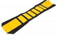 JFG-RACING-Yellow-Universal-Gripper-Soft-Seat-Cover-For-Suzuki-All-Bike-Dirt-Motorcycle-16.jpg