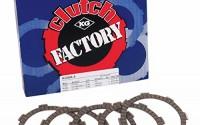 KG-Clutch-Factory-Kevlar-Series-Friction-Disc-Set-KG3007HPK-16.jpg