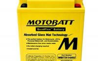 NEW-AGM-Battery-For-Honda-CB750SC-Nighthawk-CB900C-CBR1000F-Hurricane-Motorcycle-20.jpg