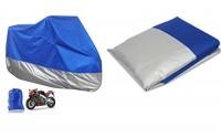 XXL-LY-Motorcycle-Cover-For-Honda-Goldwing-GL1000-1100-GL1200-UV-Dust-Prevention-18.jpg