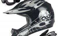Youth-Motocross-Helmet-MX-BMX-ATV-Bike-Kids-White-Skull-Black-Helmet-Goggle-Skeleton-Glove-39.jpg
