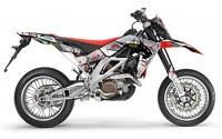 APRILIA-RXV-450-550-2007-GREY-DESIGN-MX-MOTOCROSS-DECAL-KIT-28.jpg