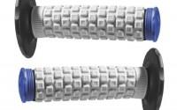 Black-Grey-Blue-Pro-Taper-Handlebar-Hand-Grips-and-Free-Sticker-Fits-Yamaha-Yz80-Yz85-Yz125-Yz250-Yz465-Yz490-Yz250f-Yz450-Yz400-Yz426-Wr250-Wr450-Ttr125-Ttr230-Ttr90-Ttr110-Pw80-Rt100-Rt180-1981-2014-4.jpg