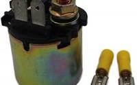 Cyleto-Starter-Solenoid-Relay-for-KAWASAKI-VN750-VULCAN-750-1987-2006-17.jpg