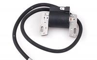 Ignition-Coil-for-Briggs-Stratton-398811-395492-398265-Armature-Magneto-28.jpg