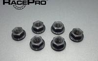 RacePro-Triumph-Tiger-955i-2004-x6-Titanium-Rear-Sprocket-Nuts-Black-33.jpg