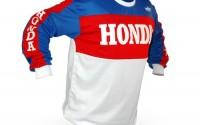 Reign-VMX-Honda-Vintage-Style-Motocross-Jersey-Size-XX-Large-5.jpg
