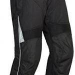 Tourmaster-Venture-Air-2-0-Women-s-Textile-Motorcycle-Pant-Black-X-Large-0.jpg