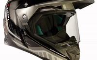 Zoan-Synchrony-Tourer-Silver-Double-Lens-Dual-Sport-Snowmobile-Helmet-X-Small-40.jpg