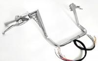 14-Rise-Ape-Hangers-El-Diablo-1-1-4-Hand-Controls-Harley-Dressers-Baggers-1996-2012-6.jpg