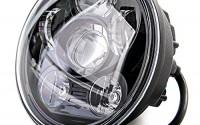 5-3-4-LED-Projection-Daymaker-Headlight-For-Harley-Sportster-XL-883-1200-Dyna-for-Harley-Davidson-Softail-Standard-FXST-2000-2007-24.jpg