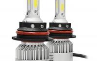 9007-Led-Headlight-Bulb-Best-Cooling-72W-8000LM-6500K-All-In-One-9007-Led-Headlight-Conversion-Kit-9.jpg