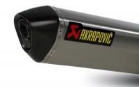 Akrapovic-Exhaust-Noise-Damper-2.jpg