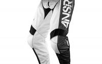 Answer-Racing-Syncron-Air-Pants-28-Waist-Black-White-39.jpg