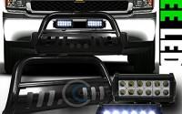 BLK-BULL-BAR-BUMPER-GUARD-36W-CREE-LED-FOG-LIGHTS-2014-SILVERADO-SIERRA-1500-17.jpg