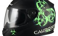 "Biohazard""-Full-Face-Matte-Green-Dual-Visor-Street-Bike-Motorcycle-Helmet-by-Triangle-DOT-Medium-10.jpg"