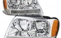 DNA-Motoring-HL-OH-JGC99-CH-AM-Headlight-Assembly-3.jpg