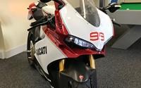 Ducati-959-1299-Panigale-Carbon-LED-mirrors-7039-40-Pair-12.jpg