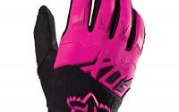 Fox-Racing-2016-Dirtpaw-Race-Men-s-MotoX-Motorcycle-Gloves-Pink-Medium-4.jpg