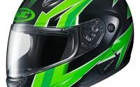 HJC-Ridge-Adult-CL-MAX-2-On-Road-Motorcycle-Helmet-MC-4-Large-7.jpg