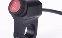 Iztoss-12v-16A-waterproof-Motorcycle-CNC-aluminium-alloy-Switches-7-8-22mm-Handlebar-headlight-Switch-with-2-wires-Sport-Dirt-Electric-Bike-Interrupteur-Moto-8.jpg