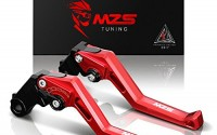 MZS-Adjustment-Brake-Clutch-Levers-for-Yamaha-YZF-R1-2004-2008-YZF-R6-2005-2016-Red-2.jpg