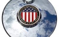 MotorDog69-American-Flag-Harley-Fuel-Door-Cover-Coin-Mount-Set…-43.jpg