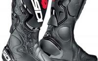 Sidi-Fusion-Lady-Black-Black-Motorcycle-Boots-20.jpg