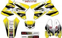 Team-Racing-Graphics-kit-for-2005-2017-Suzuki-DRZ-400-ANALOGBase-kit-48.jpg