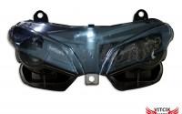 VITCIK-Motorcycle-Headlight-Assembly-for-DUCATI-1098-848-2007-2008-2009-2010-2011-Head-Light-Lamp-Assembly-Kit-Black-36.jpg