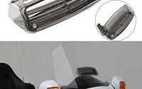 XMT-MOTO-Motor-Windscreen-Air-Flow-Vent-Smoked-For-Honda-Goldwing-GL1800-2004-2016-34.jpg