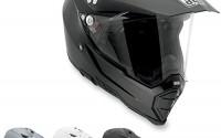 AGV-AX-8-Dual-Sport-Evo-Adult-Helmet-Black-2X-Large-47.jpg