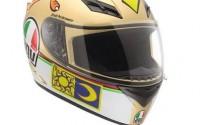 AGV-K3-Adult-Helmet-Chicken-Medium-17.jpg