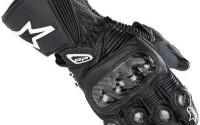 Alpinestars-Stella-GP-Plus-Gloves-Color-Black-Size-XL-35165910XL-25.jpg