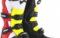 Alpinestars-Tech-5-Boots-Black-Red-Yellow-10-10.jpg