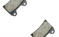 CNBK-Front-Left-Brake-Shoe-Pads-Semi-Met-fit-for-DUCATI-Street-Bike-1000-Multistrada-Dark-S-DS-05-06-07-08-09-10-11-12-13-14-15-2005-2006-2007-2008-2009-2010-2011-2012-2013-2014-2015-1-Pair-2-Pads-6.jpg