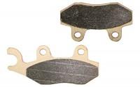 CNBK-Front-Sinter-Brake-Shoe-Pads-for-ROYAL-ENFIELD-Street-500-Bullet-Classic-EFi-Single-Seat-09-10-11-12-13-14-15-2009-2010-2011-2012-2013-2014-2015-1-Pair-2-Pads-13.jpg