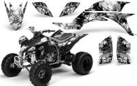 CreatorX-Yamaha-Yfz-450-Atv-Graphics-Kit-Decals-Stickers-Inferno-White-6.jpg