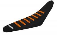 Enjoy-MFG-1998-2000-KTM-SX-125-250-380-All-Black-Orange-Ribs-Seat-Cover-JDR-Team-24.jpg