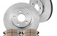 FRONT-297-mm-Premium-OE-5-Lug-2-Brake-Disc-Rotors-4-Ceramic-Brake-Pads-33.jpg